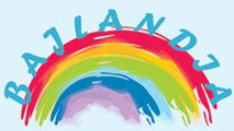 Bajlandia - logo