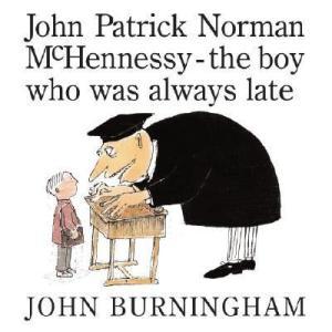 john-patrick-norman-mchennesy