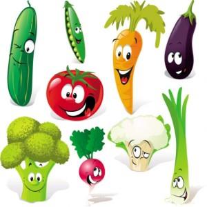 kreskowka-wektor-warzywa-ekspresja_34-51179(1)