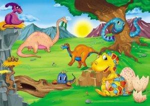 Alexander-Dinozaury-puzzle-maxi-20-elementow_Alexander,images_zdjecia,15,5906018006094_1