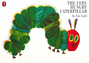 The-very-hungry-caterpillar-front