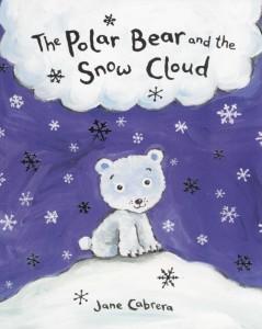 polar-bear-and-the-snow-cloud