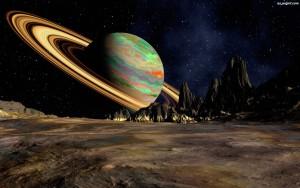 planeta-kosmos-2