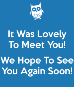 it-was-lovely-to-meet-you-we-hope-to-see-you-again-soon